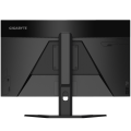 Màn hình Gaming Gigabyte G27F 144Hz IPS Full HD